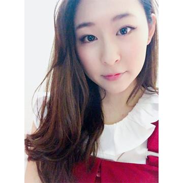 narusemako_a