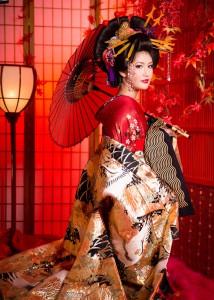 Ms_Makino-47944