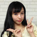 tsurumaki_seina_a1
