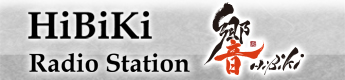 hibiki-link-logo-m