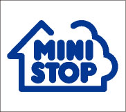 cvs_ministop_big